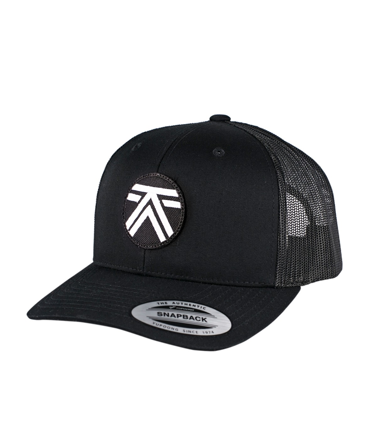 Gorra KAMON Trucker...